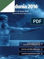Pos2016 Brochure
