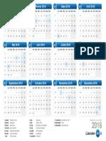 calendrier-2016