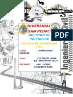 Informe-de-hidro (1)