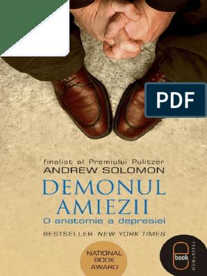 Creierul femeii - Louann Brizendine.pdf