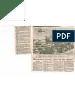 1987 story on Bremerton revitalization
