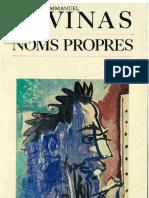 emmanuel-levinas-noms-propres-1976.pdf