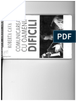 1 robert cava  comunicarea cu oameni dificili.pdf
