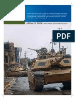 Abrams Tusk Brochure