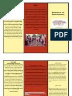 economicsoftransferringbrochure