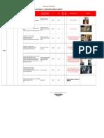 Reporte de Actividades FLV_modelo 6 Dias