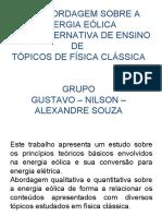 Eolica Grupo