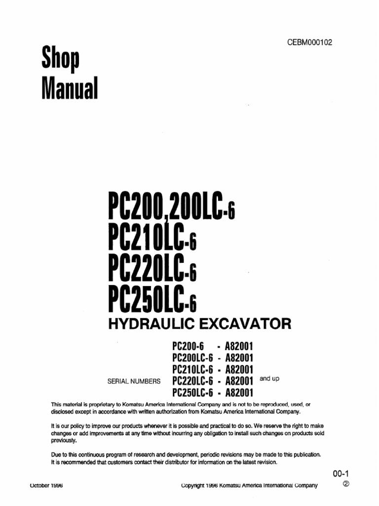 Ingersoll Rand Villager Wiring Diagram Bomag Sullair Schematics Battery Komatsu 60 6 Electrical Diagrams On
