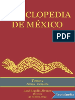 87918bf57c20 Tomo2.pdf