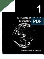 Decifrando a Terra.pdf