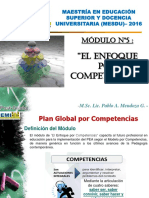 1-Teoria del Modelo por Competencias.pdf