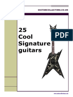 25signatureguitars.pdf