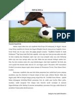 sejarah sepak-bola.pdf