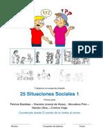 Escenassociales1grupoprimero 150520103222 Lva1 App6892