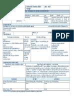 PlanDiarEESSociales2016-2017.doc