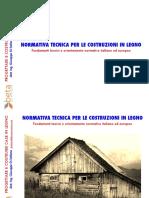 Lgno 1.pdf