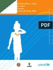 Encuesta_Niveles_de_Vida_WEB-1.pdf