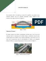 Conceptos de Puente