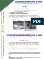 Legno 3.pdf