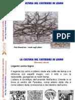 Legno 4-1.pdf