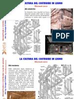 Legno 4-2.pdf