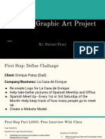 harumi patzy - final graphic art project