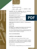 ley_1482_corrientes.pdf