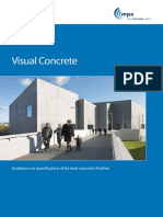 VisualConcrete