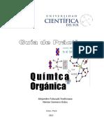 quimica-organica