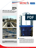 Compuerta_Tipo_Guillotina_Integral.pdf