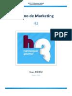 Plano de Marketing h3