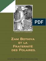 Zam Bothiva.