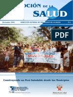 MUNICIPIO OMS..pdf