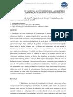 digitalizacao_educacional