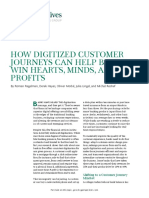 BCG How Digitized Customer Journeys Jun 2016 Tcm80 209942