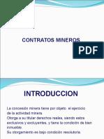 25. Contratos Mineros_7
