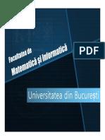 Prezentare_FMI_2015.pdf