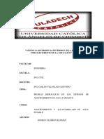 3unidad_InvestigacionFormativa_klismangomezcalderon.pdf