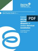 Best Practice Guide 3