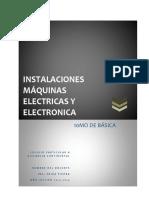Electrica electrónica 10