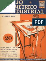 carrerassoto20piezasvarias-1_1.pdf