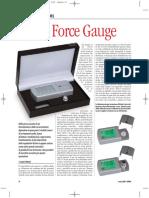 StylusForceGauge-Suono0903