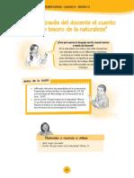 SESION TESORO DE LA NATURALEZA.pdf