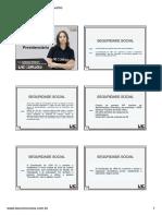 1 - Conceito e Evolução Histórica -.pdf