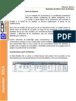 Manual Basico Inventor 2014 Unidad 03