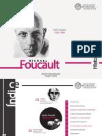 7 Foucault Definitivo