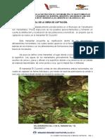 5.2.1 DISEÑO FUNCIONAL CAPTACION.doc