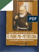 ElPadrePioDePietrelcina