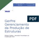 GerPrE_Descritivo_VersãoFInal.docx