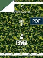 PGM Precision Catalogue